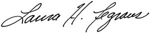 laura-fegraus-signature_350x77