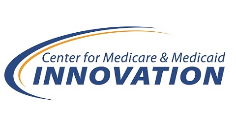 CMMI logo