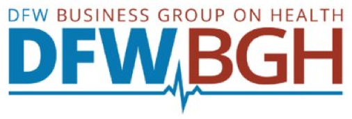 DFWBGH logo