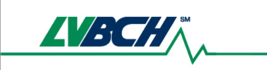 LVBCH logo