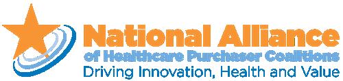 NAHPC logo