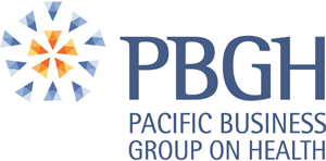 PBGH logo
