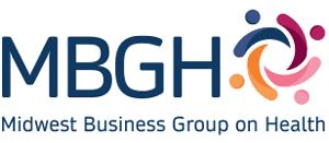 MBGH logo