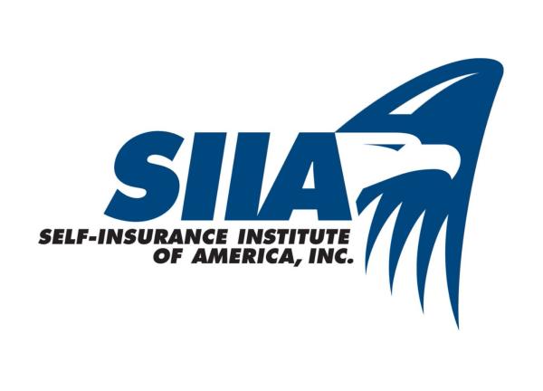 Self-Insurance Institute of America logo